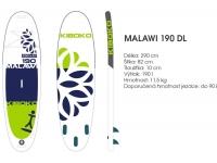 malawi190