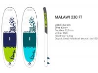 malawi230