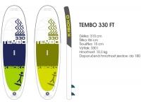 tembo330
